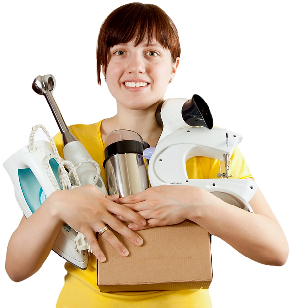 woman-with-household-appliances-white_ed