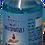 Thumbnail: Dhampure Hand Sanitizer - 500 ml with Spray Dispenser