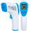 Thumbnail: Non-Contact Digital Infrared Thermometer
