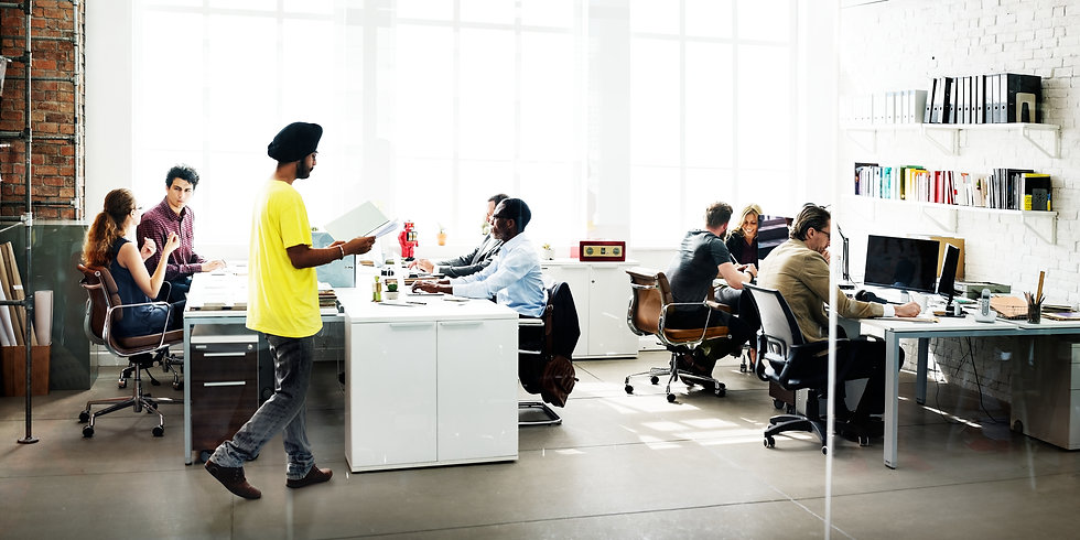 divers-group-people-is-working-office.jp
