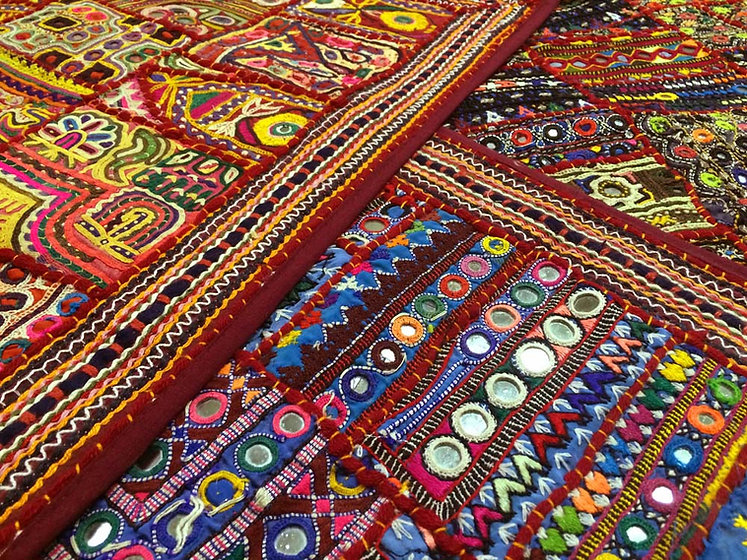 asian-fabric-japanese-fabric-asian-style