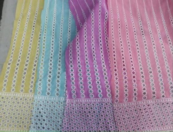 schiffly-embroidery-fabric-500x500.jpg