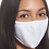 Thumbnail: Single Layer Fabric Face Mask