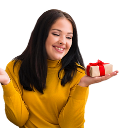 Online Gift Store / Online Gifts
