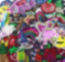 81BgP1QcZFL_edited_edited.jpg