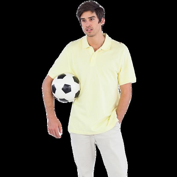 Agamya Polo Sports