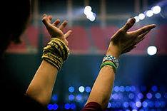 worship hands.jpg