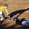 NDSU Baseball_edited.jpg