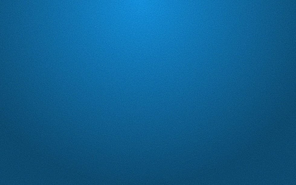 Fantastic-Cool-Blue-Background-For-Free_