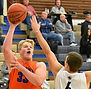 rp_primary_MBB_Lindquist_jumper_v_Augie_