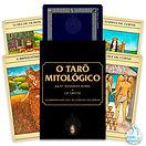 Tarô-Mitológico-Capa-e-Cartas.jpg