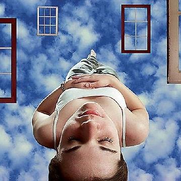 Hipnose_e_Regressão.jpg
