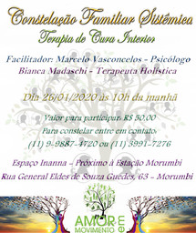 CONSTELACAO 01.2020.jpg