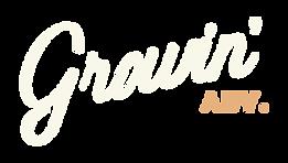 Growin Adv_Logo_For-Dark-BG.png