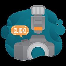 Growin_Services_Icon_Custom Photography.