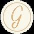 Growin Adv_Logo_Tan Mark.png
