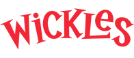 Wickles logo.png