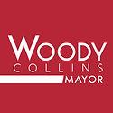 woody colllins logo only.jpg