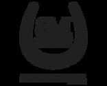 BM Real Estate Logo.png