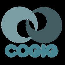 CoGig transparent.png