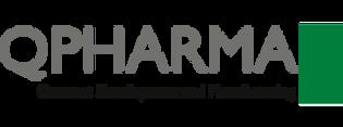 qpharma-logo-270-1.png