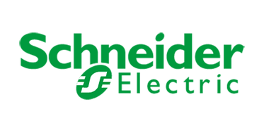 schneider-electric-vector-logo_liten.png
