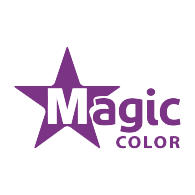 MAGIC COLOR.png