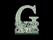 GASTRO CENTRO.png