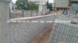Ankara-duvar-ustasi-IMG-20180524-WA0108