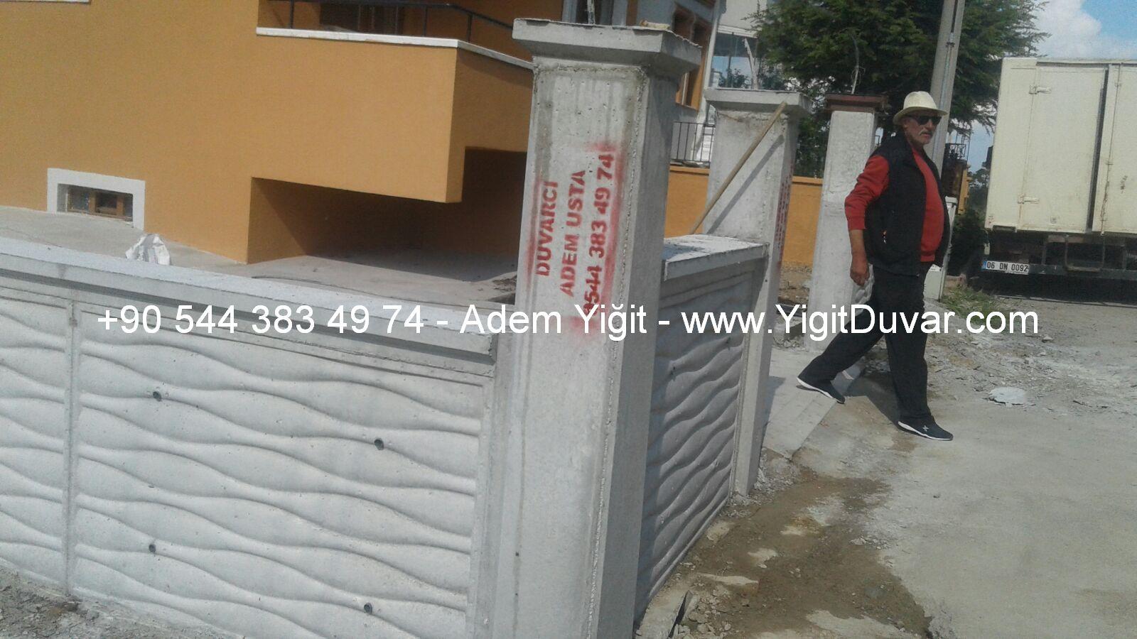 Ankara-duvar-ustasi-IMG-20180524-WA0085