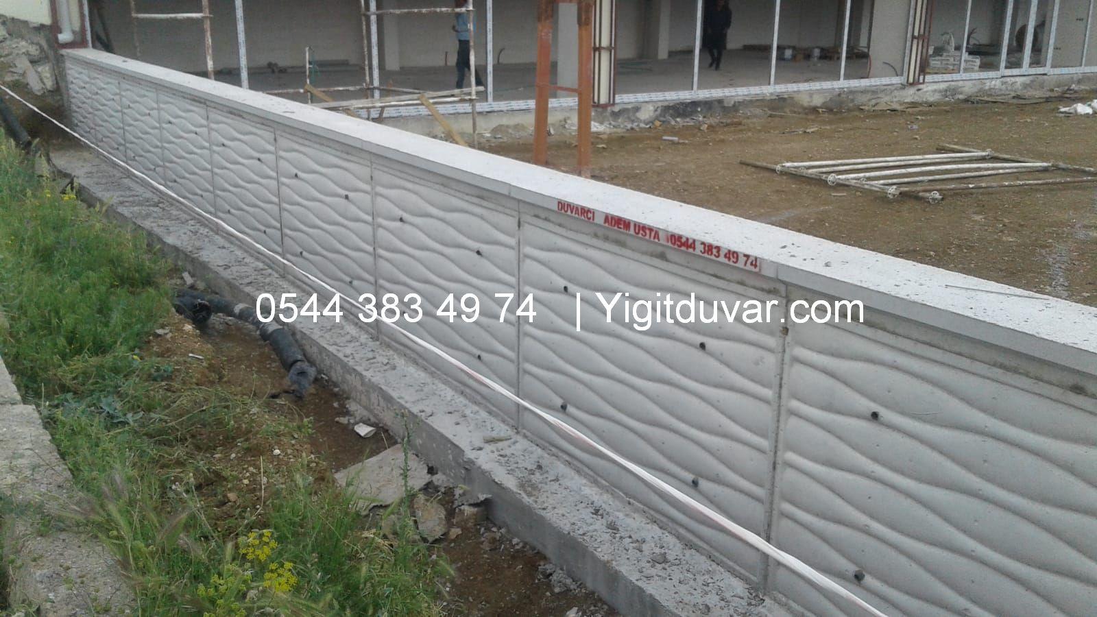 Ankara_Duvar_Ustası_1102