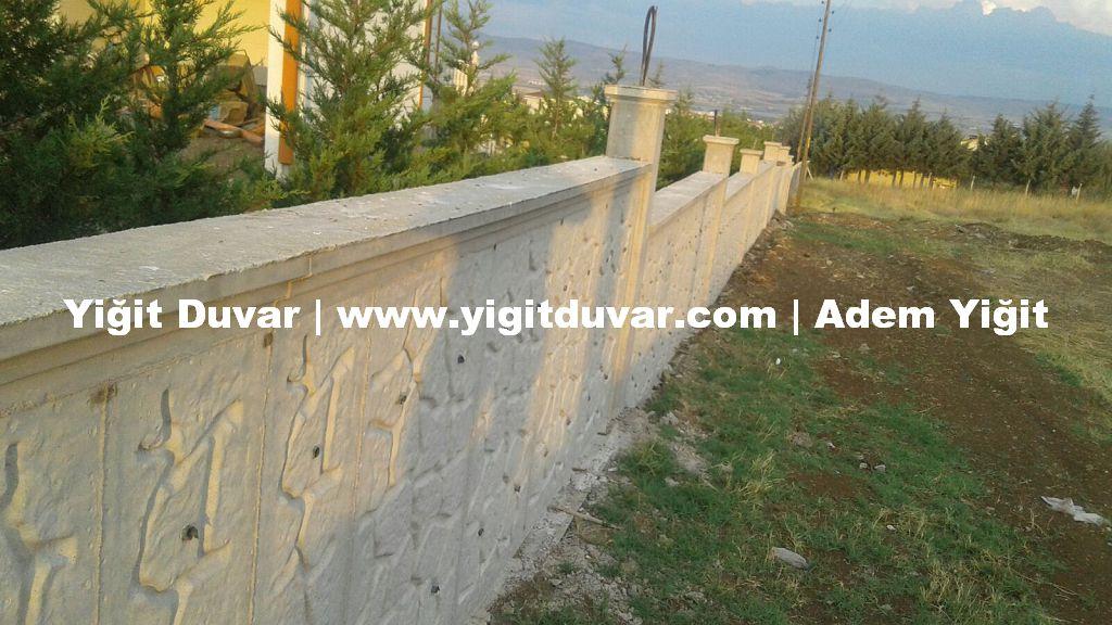 Ankara_Duvar_Ustası_IMG-20180119-WA0040