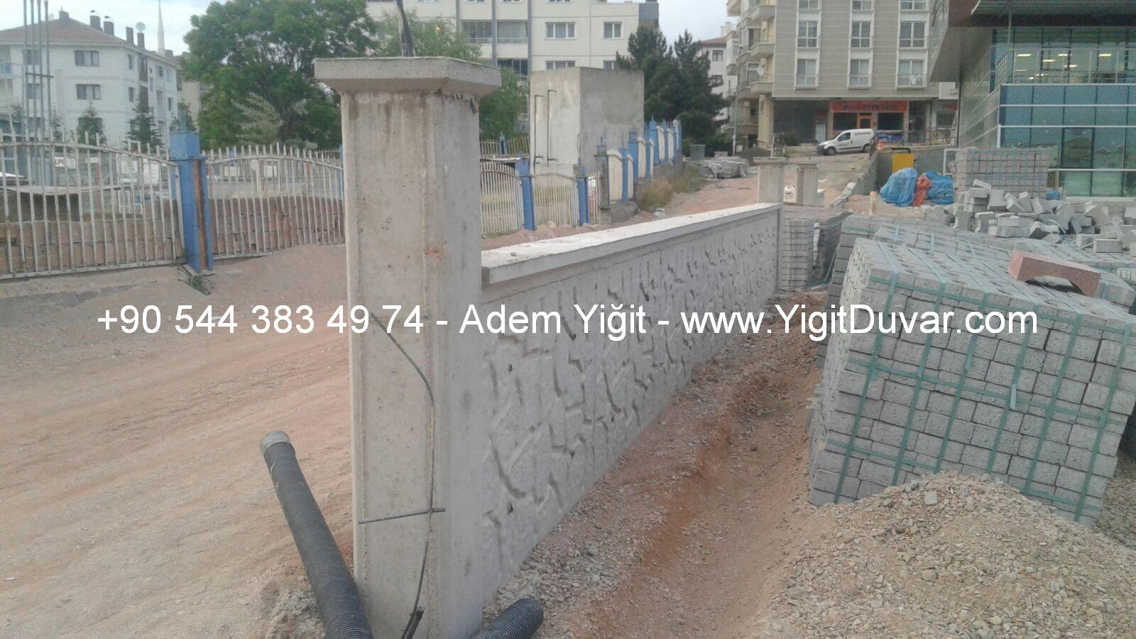 Ankara-duvar-ustasi-IMG-20180524-WA0067