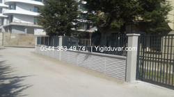 Ankara_Duvar_Ustası_1092