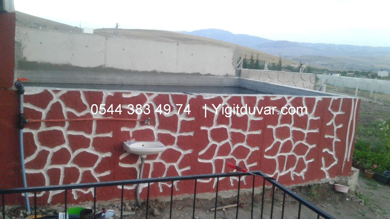 Ankara_Duvar_Ustası_1078