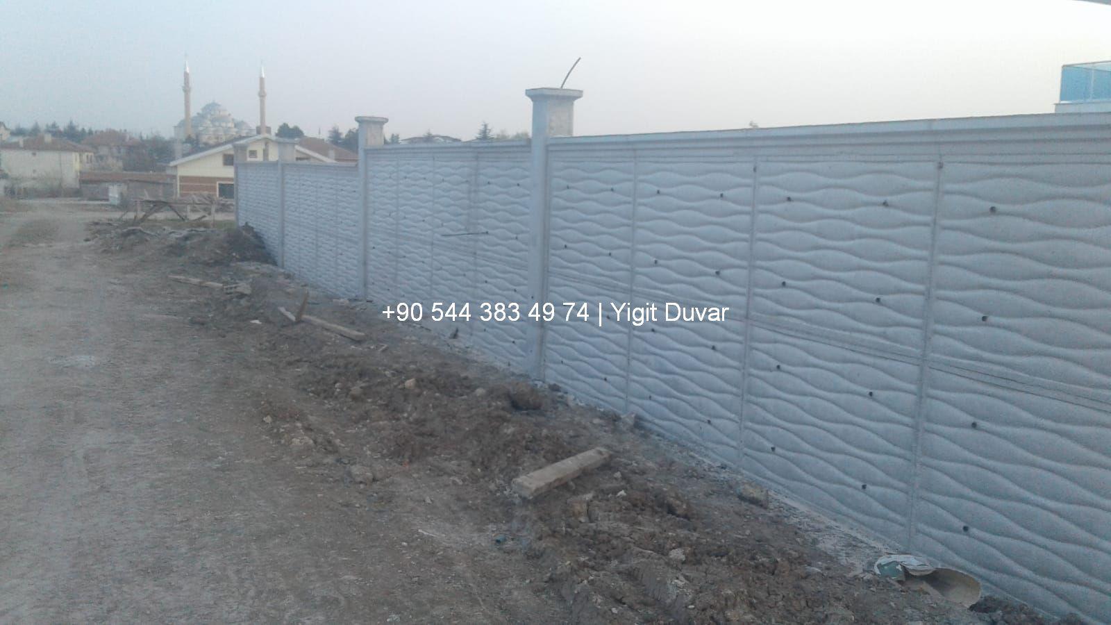 duvar-ustasi-yigit-duvar107