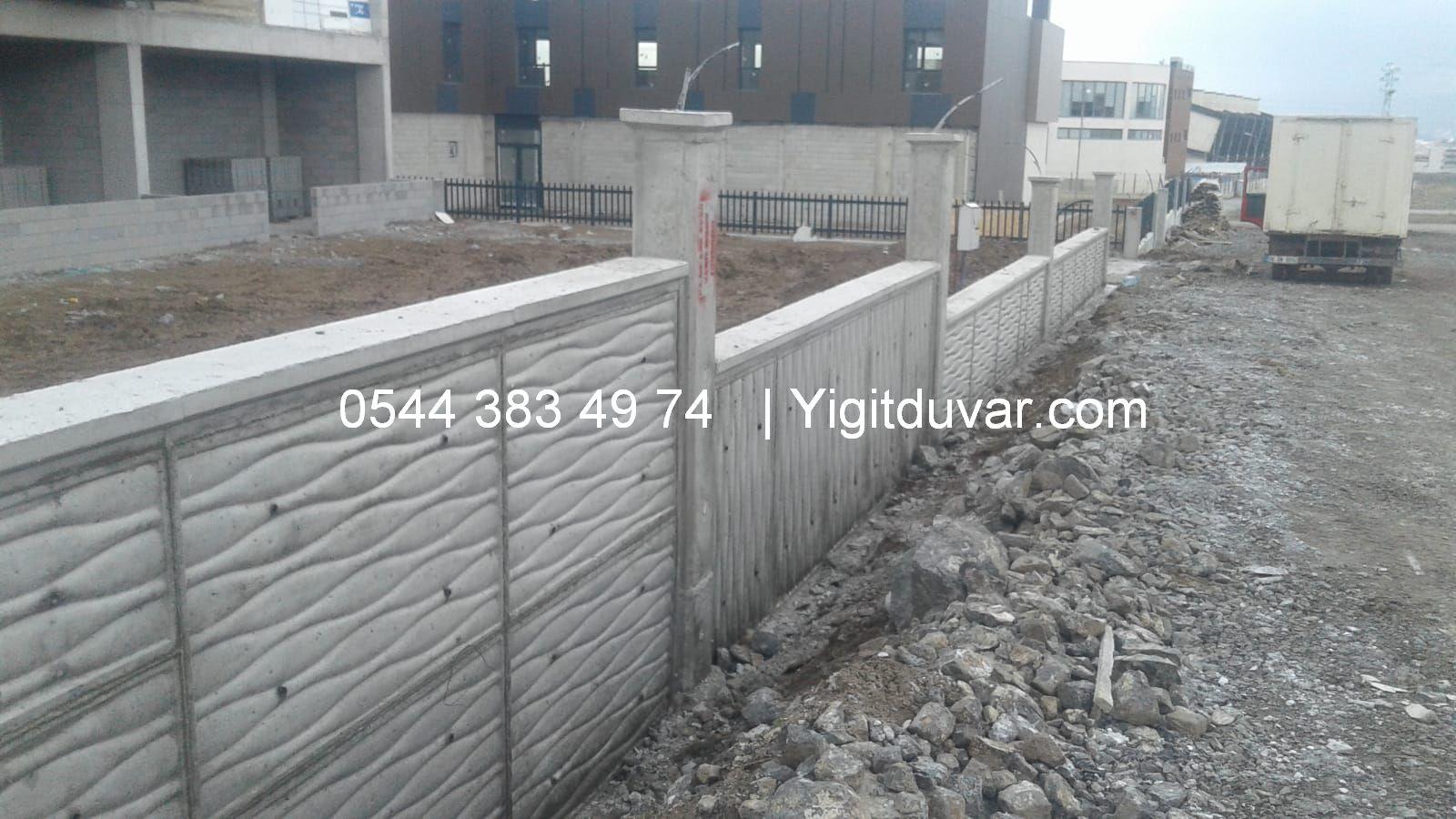 Ankara_Duvar_Ustası_1027