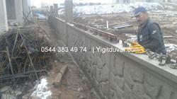 Ankara_Duvar_Ustası_1042