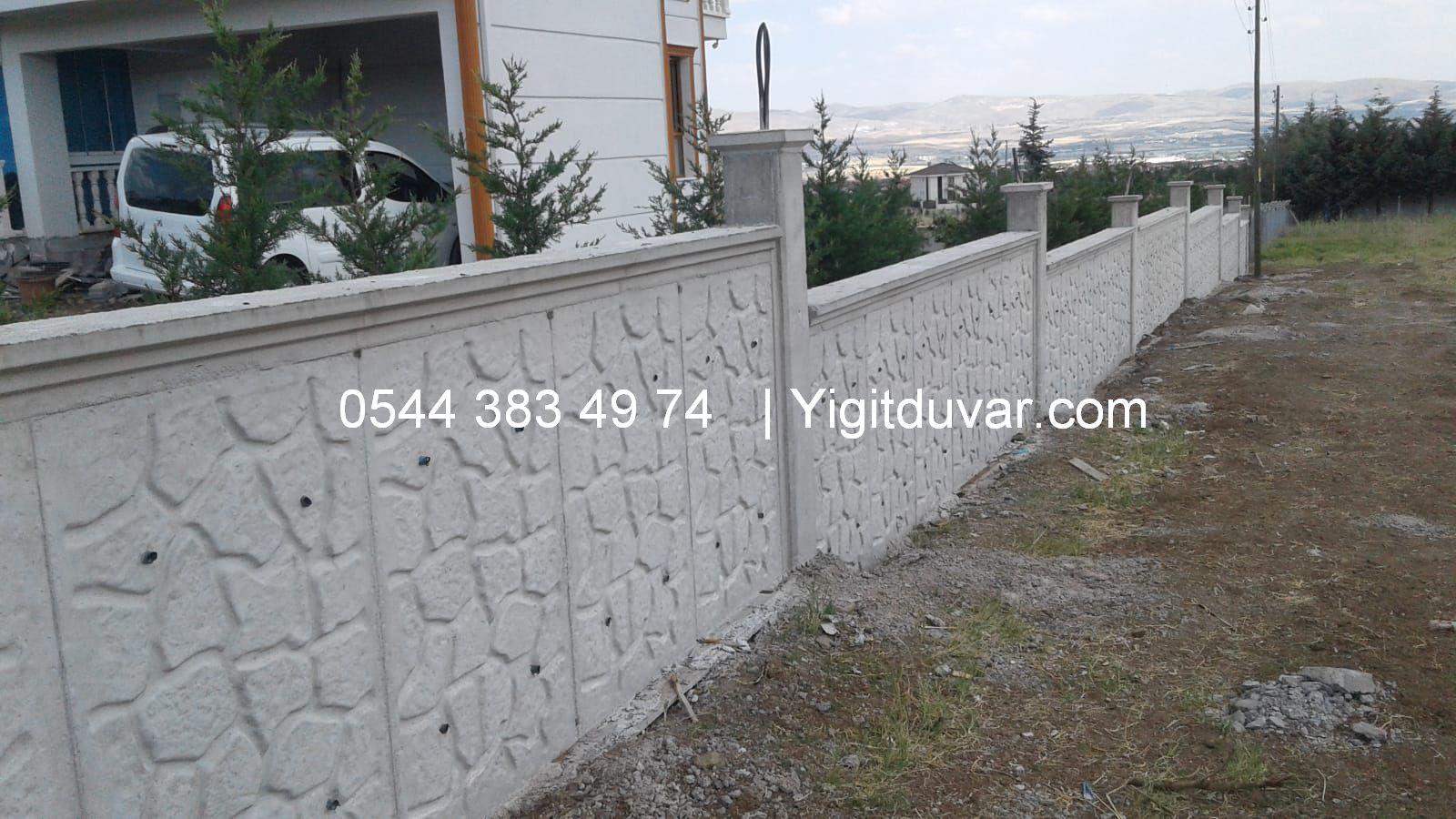 Ankara_Duvar_Ustası_1117