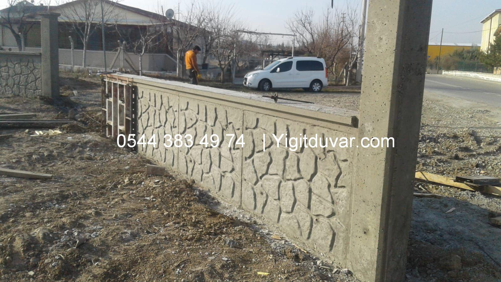 Ankara_Duvar_Ustası_1100