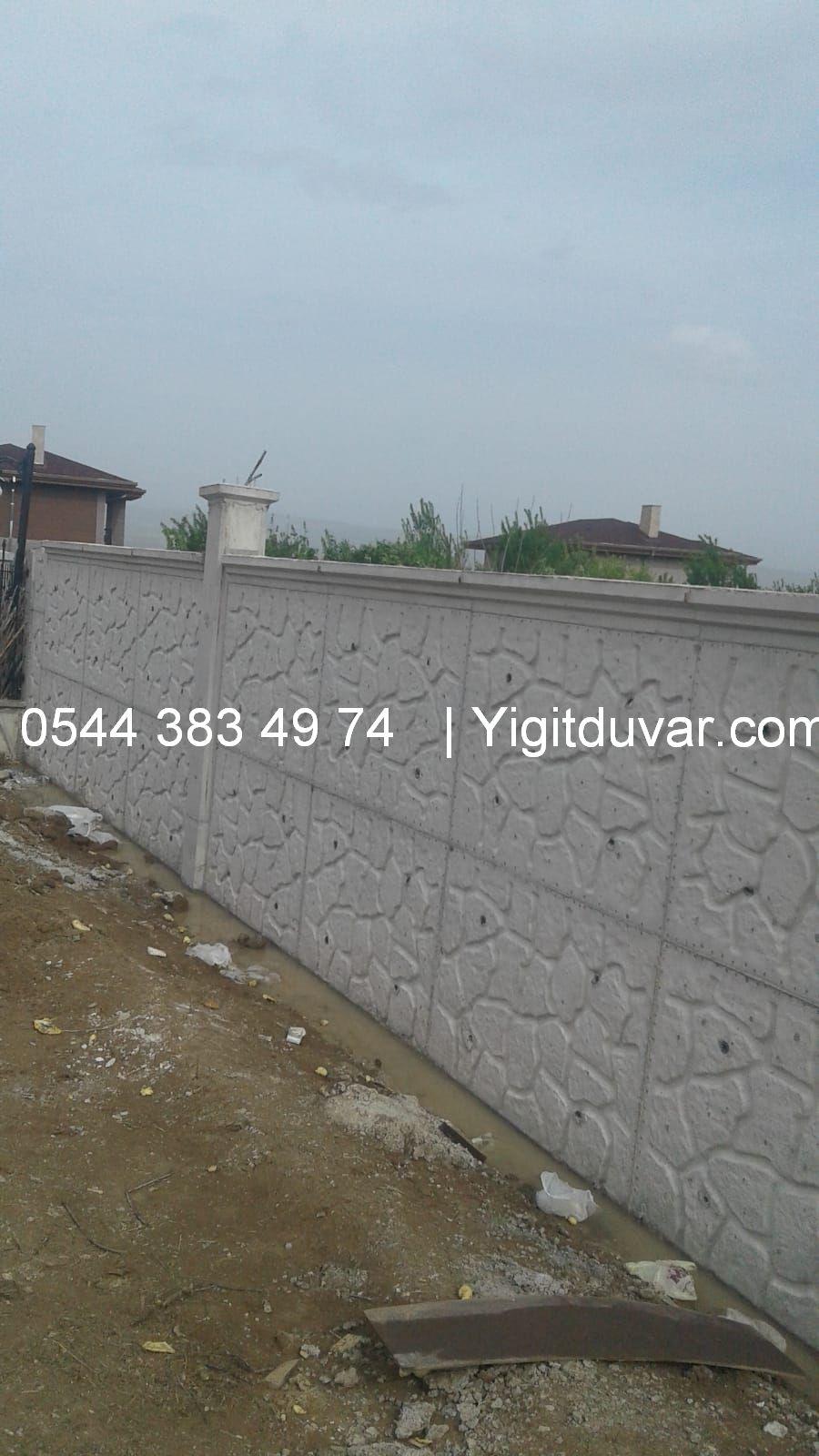 Ankara_Duvar_Ustası_1123