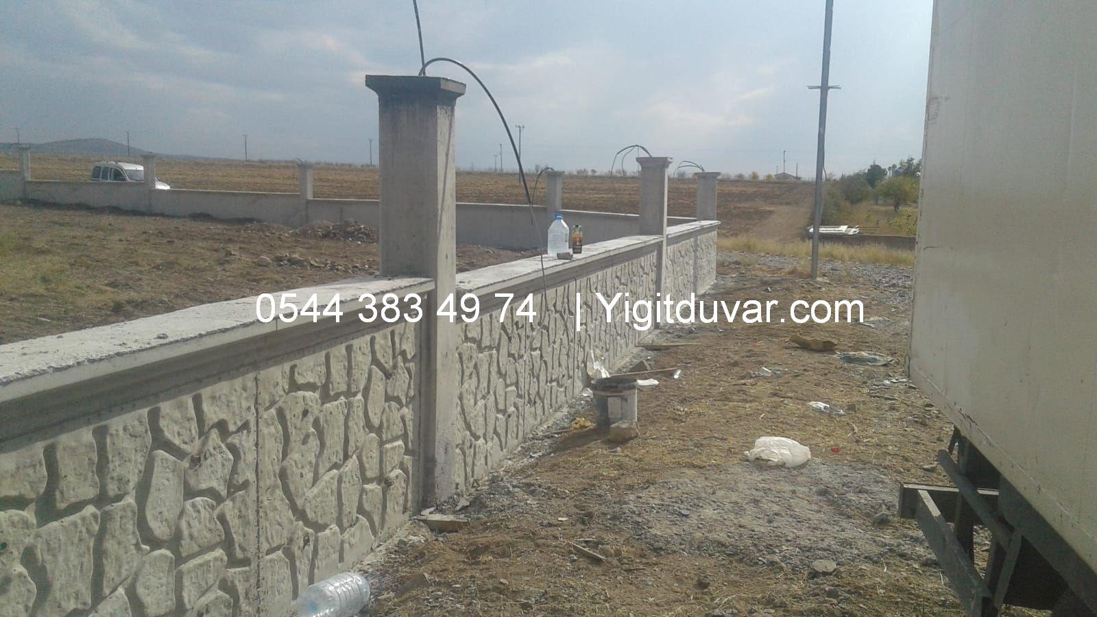 Ankara_Duvar_Ustası_1058