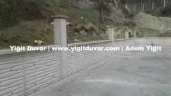 Ankara_Duvar_Ustası_IMG-20180119-WA0042