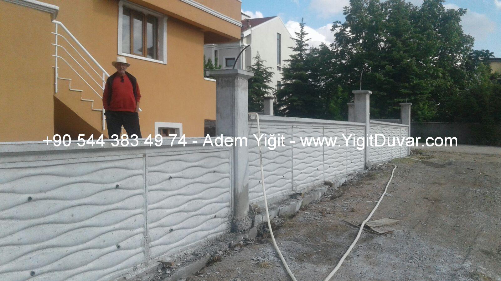 Ankara-duvar-ustasi-IMG-20180524-WA0084