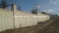 Ankara_Duvar_Ustası_1107