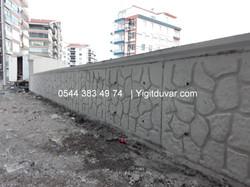 Ankara_Duvar_Ustası_1073