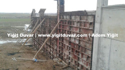 Ankara_Duvar_Ustası_IMG-20180119-WA0066