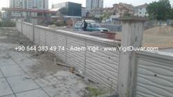 Ankara-duvar-ustasi-IMG-20180524-WA0105