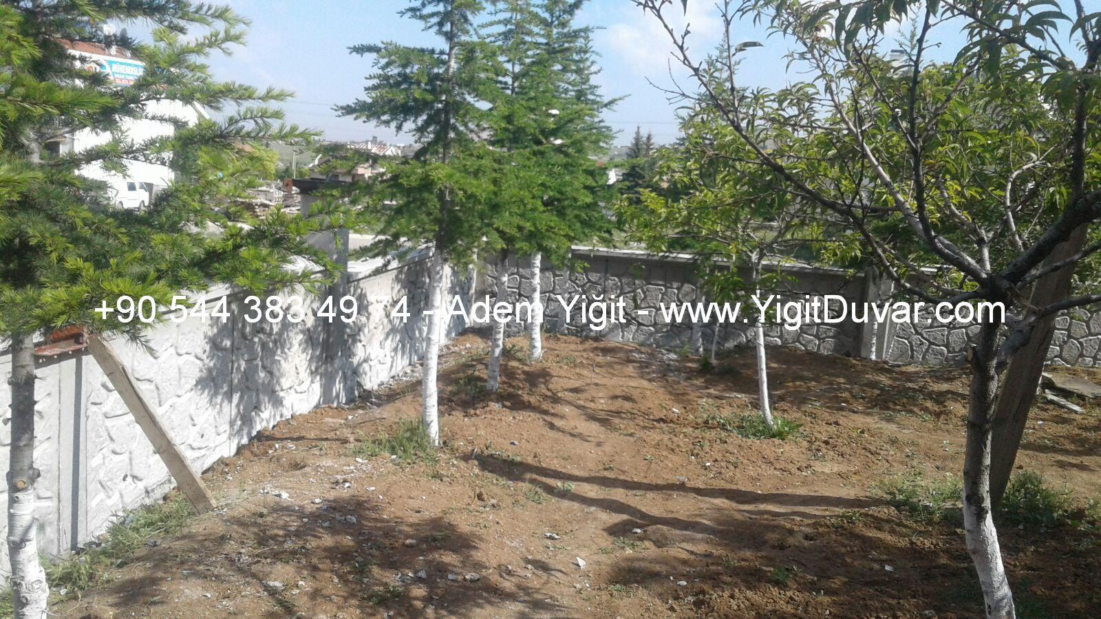 Ankara-duvar-ustasi-IMG-20180524-WA0079