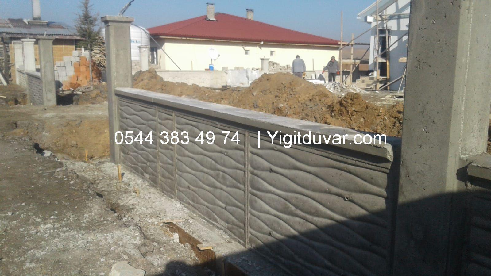 Ankara_Duvar_Ustası_1001